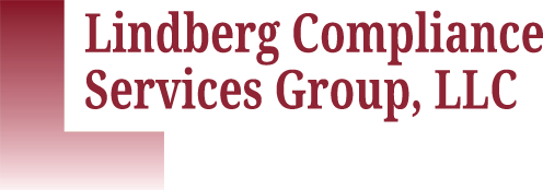 Lindberg Compliance Services