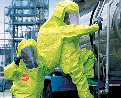 Lindberg Compliance Services Group, EHS Training Services, Compliance Management Services, Waste Site Worker Training, Waste Site Refresher Course, Confined Space Entry Training, Hazardous Waste Training, OSHA HAZWOPER Training, HAZWOPER Milwaukee, HAZWOPER safety training, confined space training Wisconsin, OSHA safety standards, Bill Lindberg, Hales Corners WI